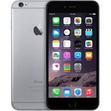 Apple iPhone 6 / 6 Plus / SE Serie