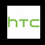 HTC telefoon reparatie