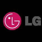 LG telefoon reparatie
